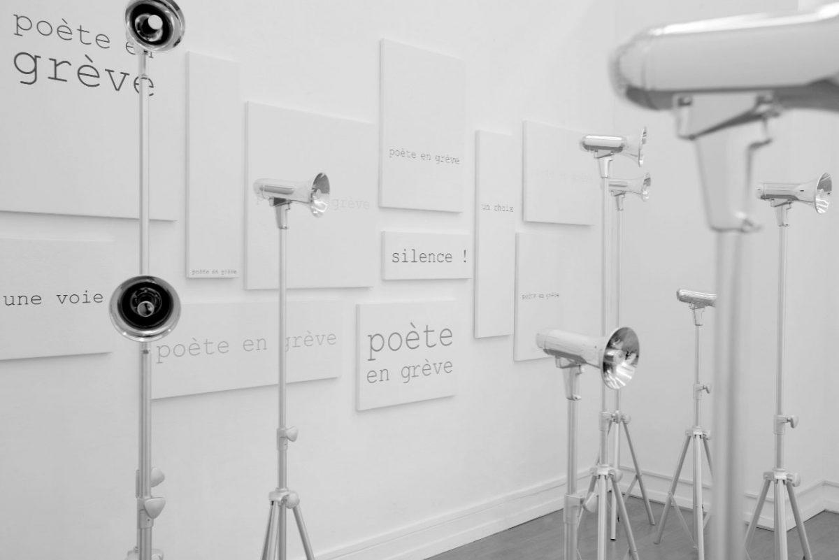 Kris-Van-Assche-Galerie-Nuke-31